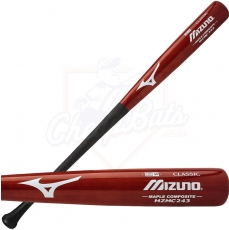 Mizuno Maple Carbon Composite BBCOR Baseball Bat MZMC243 340312
