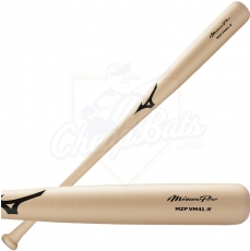 Mizuno Pro Maple Wood Baseball Bat MZP41