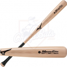 Mizuno Elite Beech Wood Baseball Bat MZH271 340420