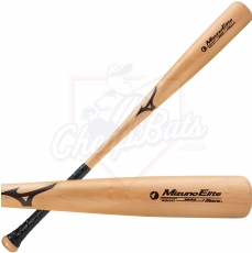 Mizuno Elite Maple Wood Baseball Bat MZM243 340424