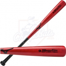 Mizuno Elite Maple Wood Baseball Bat MZM62 340426