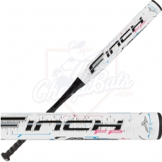 2018 Mizuno Finch Fastpitch Softball Bat -13oz 340452