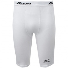 Mizuno Adult Sliding Compression Short G3