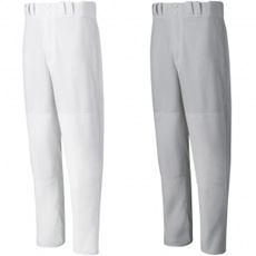 Mizuno Premier Relaxed Fit Pant - Adult