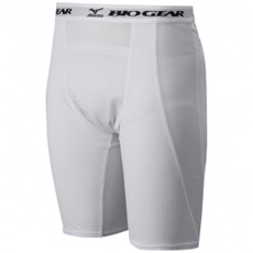 Mizuno Bio Gear Sliding Short Adult