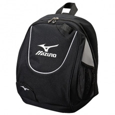 CLOSEOUT Mizuno Prospect Youth Bat Pack 360154