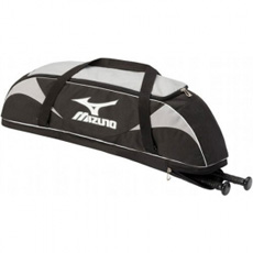 Mizuno Prospect Youth Bat Bag 360155