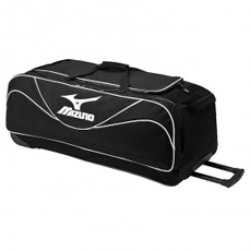 Mizuno Equipment G3 Wheel Bag 360156