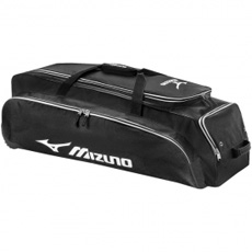 Mizuno Samurai G3 Wheel Bag 360163