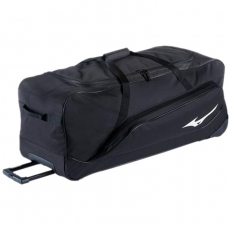 Mizuno MX Wheeled Equipment Bag 360274