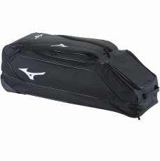 Mizuno Classic G2 Wheeled Equipment Bag 360275