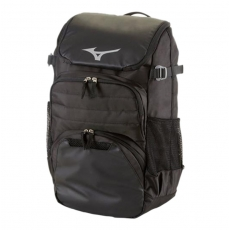 Mizuno Organizer OG5 Backpack 360279