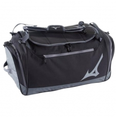 CLOSEOUT Mizuno OG5 Team Duffle Equipment Bag 360280