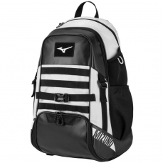 Mizuno MVP Backpack 360292