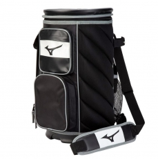 Mizuno Organizer X Coaches Bucket 360296