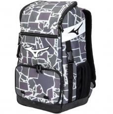 Mizuno Organizer 21 Backpack 360304