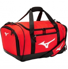 Mizuno All Sport Duffle Equipment Bag 360309