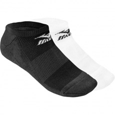 Mizuno No Show Performance Sock 370131