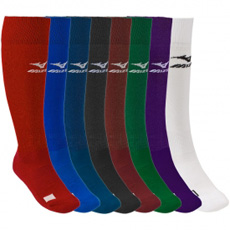 Mizuno Performance Color Socks G2 370143