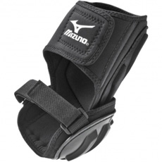 Mizuno Batters Elbow Guard 380148