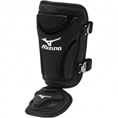 Mizuno Batters Ankle Guard 380149