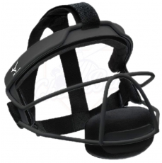 Mizuno Youth Fielder's Face Mask MFF900Y