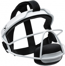 Mizuno Youth Fielder's Face Mask MFF900Y 380266