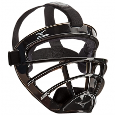Mizuno Fielder's Face Mask MFF900PC 380270