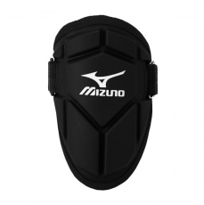 Mizuno Batter's Elbow Guard 380373