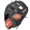 Rawlings REVO SOLID CORE 350 Series 11.5� Baseball Glove 3SC115CD