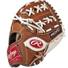 CLOSEOUT Rawlings REVO SOLID CORE 350 Series 12� Softball Glove 3SC120CD
