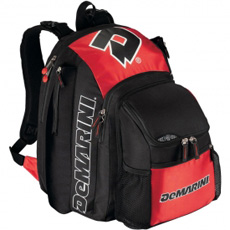 DeMarini Voodoo Backpack WTA940100