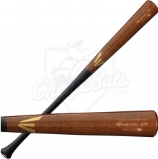 Easton Pro 271 Maple Wood Baseball Bat A111235