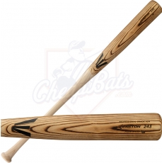 Easton Pro 243 Ash Wood Baseball Bat A111237