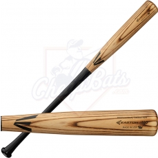 Easton Pro 110 Ash Wood Baseball Bat A111238