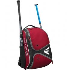 Easton Equipment Bags Cheapbats Com