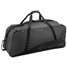CLOSEOUT Easton E300G Gear Bag Catchers/Teams A159023