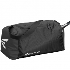 CLOSEOUT Easton E100D Duffle Baseball Softball Bag A159024
