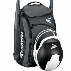 Easton Prowess Backpack A159028