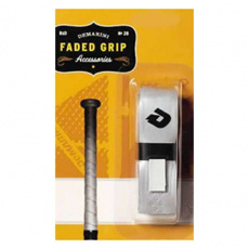 DeMarini Faded Bat Grip WTA6746