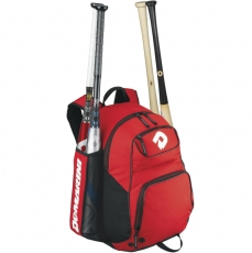 DeMarini Aftermath Backpack WTD9103