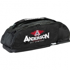 Anderson Bat Equipment Bag