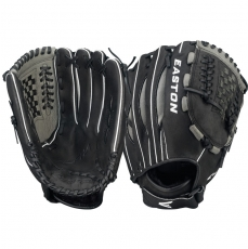 "CLOSEOUT Easton Alpha Slowpitch Softball Glove 13"" APS1300"