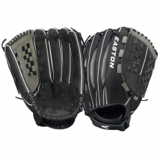 "CLOSEOUT Easton Alpha Slowpitch Softball Glove 14"" APS1400"