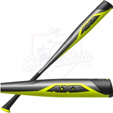 CLOSEOUT 2018 Axe Origin Youth USA Baseball Bat -8oz L135F