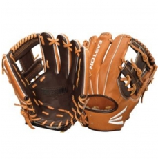 "Easton Pro Collect B21 Baseball Glove 11.5"" A130504"