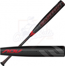 2019 Easton Project 3 ADV BBCOR Baseball Bat -3oz BB19ADV