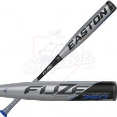 2020 Easton Fuze Hybrid 360 BBCOR Baseball Bat -3oz BB20FZH