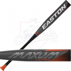 2021 Easton Maxum Ultra BBCOR Baseball Bat -3oz BB21MX