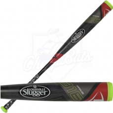 CLOSEOUT 2016 Louisville Slugger PRIME 916 Youth Big Barrel Baseball Bat -10oz SLP9160